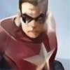 jhansard's avatar