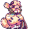 Jharicot's avatar