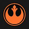 jharmenta19's avatar