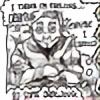 JHAW's avatar