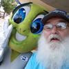 JhawkR2010's avatar