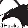 jhawks's avatar