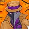 Jhawq's avatar