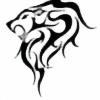 Jhay-Emsee's avatar
