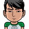jhay-hisuka's avatar