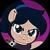 jhayarr23's avatar