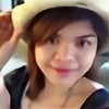 jhaynafleur's avatar