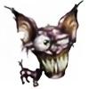 Jhaynn's avatar