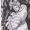 jhayphaks's avatar