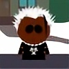 JHAZARD6's avatar