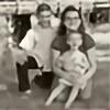 JHealphoto's avatar