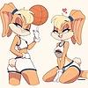 Jheckman42's avatar
