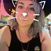 Jheda's avatar