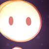 Jhee4Artz's avatar