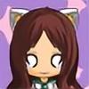 Jhei-chan14's avatar