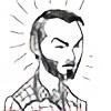 JheiBo's avatar