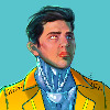 Jheinealves's avatar