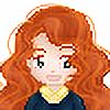 JHEKSan2's avatar