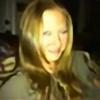 jhen0420's avatar