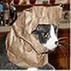 JHendershot's avatar
