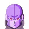 JHENKAR's avatar
