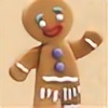 JhenneCarlson's avatar