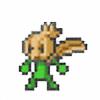 jhenriquesm's avatar
