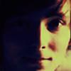 JherDan's avatar