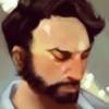 Jherden's avatar