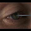 jherico's avatar