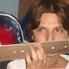 JHERN's avatar