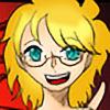 Jhessail's avatar