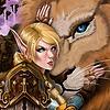 JhessOliveira09's avatar