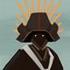 Jhetzul's avatar