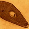 Jheuloh's avatar