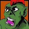 JhevosTheCrowCaller's avatar