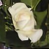 Jhez's avatar