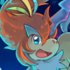 JHForceField's avatar