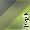 jhgdk's avatar