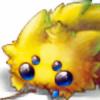 jhglouy's avatar