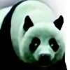 Jhi-2's avatar