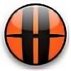 jhietter's avatar