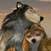 jhilton0907's avatar