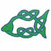 jhingh's avatar