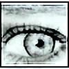 Jhingle's avatar