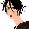 jhinka's avatar