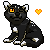 Jhiqal's avatar
