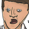 JHKris's avatar