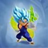 Jhlegacy1's avatar