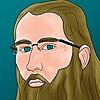 JHLJones's avatar